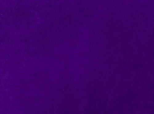 碱性紫5BN